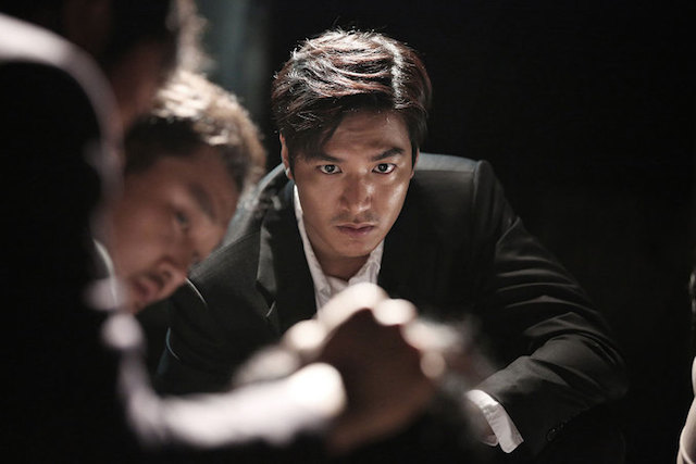 Gangnam_Blues-001