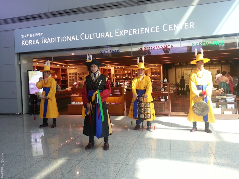 incheon-airport-korea-culture-4